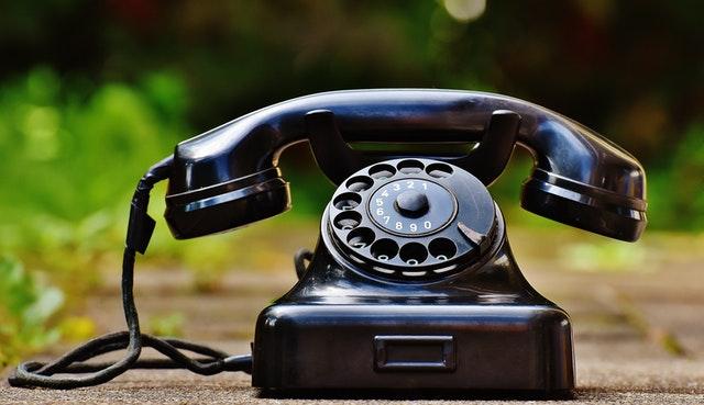 Calling Kupat Holim Leumit